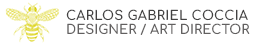 Carlos Gabriel Coccia
