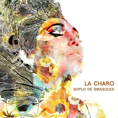 La Charo Cover Spotify